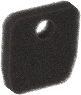 Tanaka Hitachi 6690362 Cleaner Element