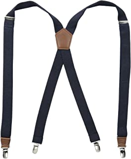 marty mcfly suspenders