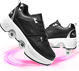 chaussure roller nike cheap buy online