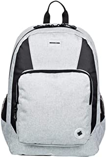 DC Shoes Locker 23L - Mochila Mediana ADYBP03053