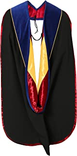 phd regalia for sale