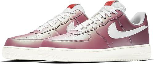 Nike  - Pantalones para damen