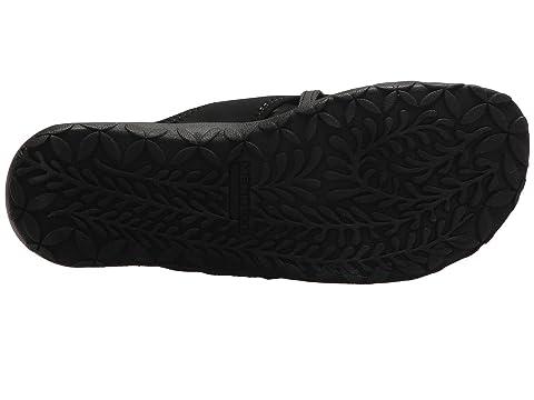 Merrell Forro Blackbrackensilver Envoltura De Ari Terran AP68B