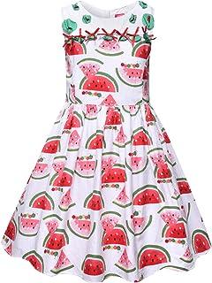 a12f21260b7 Amazon.com  Big Girls (7-16) - Special Occasion   Dresses  Clothing ...