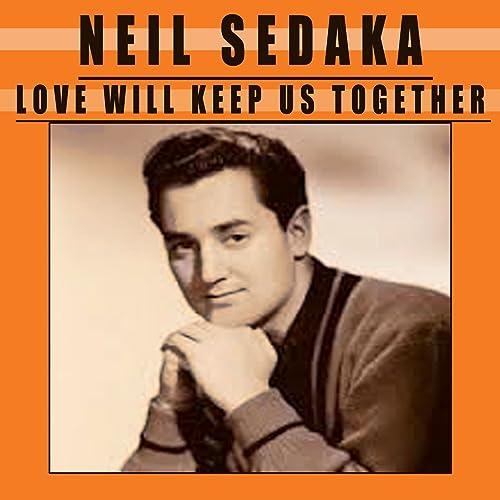 Neil Sedaka Calendar Girl.Medley Stairway To Heaven Little Devil Happy Birthday Sweet