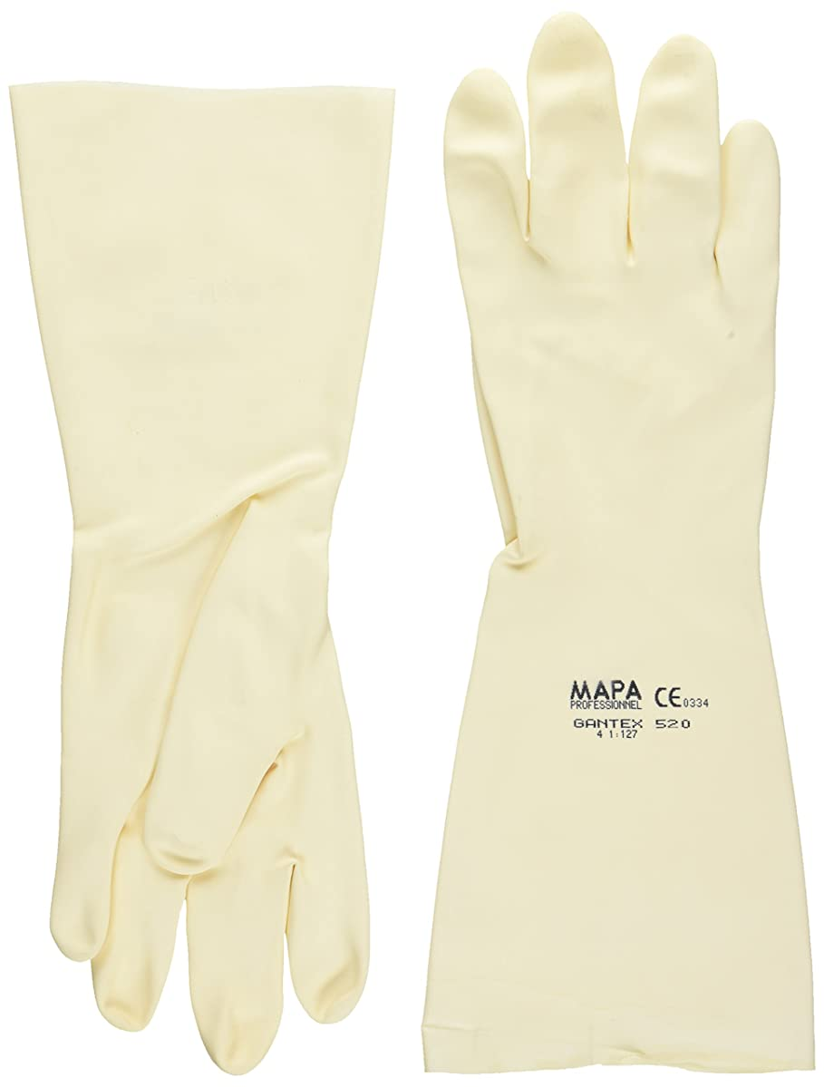 Matfer Bourgeat 262289 Sugar Work Gloves, Small