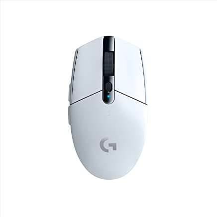Amazon com: logitech g305