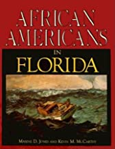 Best african americans in florida Reviews