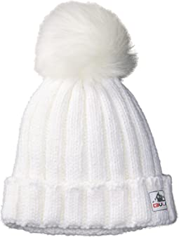 BULA - Kids Tulip Beanie (Big Kids)
