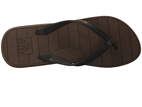 Switchfoot Reef LX Reef RedNavyTan Switchfoot LX BlackGrey BlackGrey WEPqcIBzn