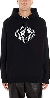 BURBERRY Luxury Fashion Mens Sweatshirt Winter