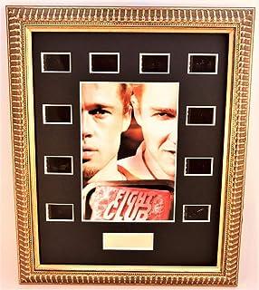 ■ファイトクラブ ■FIGHT CLUB (1999) ■ブラッド ピット as タイラー ダーデン ■Brad Pitt as Tyler Durden ■ヘレナ ボナム カーター as マーラ シンガー ■ Helena Bonham Ca...