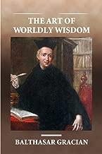 Best baltasar gracian biography Reviews