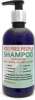 Amazon.es: 10 - 20 EUR - Productos para el cuidado del cabello / Cuidado del cabello: Belleza