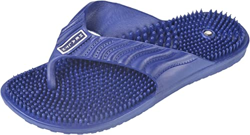 Acupressure Health Care Slipper