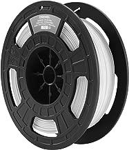 Dremel 3D Printing DF45-ECO-W White ECO-ABS Filament - Grade: Kindergarten to 12