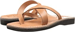 Jerusalem Sandals - Abigail - Womens