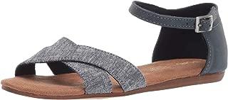 Best toms womens sandals Reviews