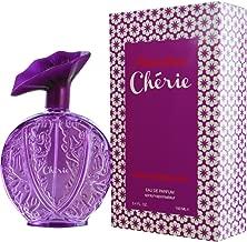 Aubusson Histoire D'amour Cherie Eau de Parfum Spray for Women, 3.4 Ounce