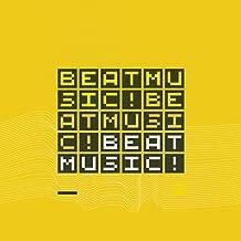 Best beat beat beat beat song Reviews