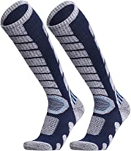 Best winter ski socks Reviews