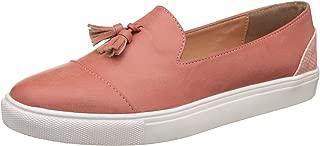 Lavie Women's 7060 Sneakers