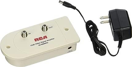 RCA VH200R 12dB Video Signal Amp
