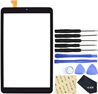 Best sm t560 screen replacement Reviews