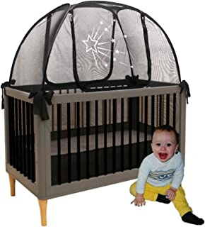 Best baby net for cot Reviews