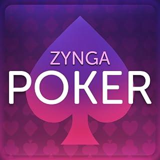 casino online freispiele ohne einzahlung