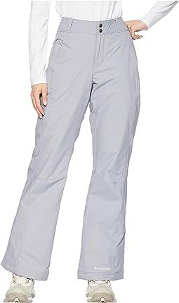 Modern Mountain™ 2.0 Pants