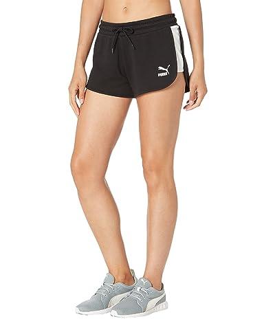 PUMA Iconic Shorts