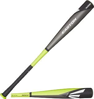 Easton 2014 S500 BB14S500 BBCOR Baseball Bat (-3)