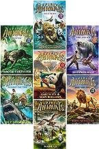 Best spirit animals book series Reviews