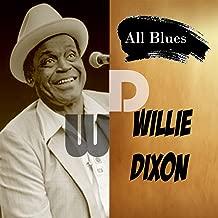 Walkin'the Blues