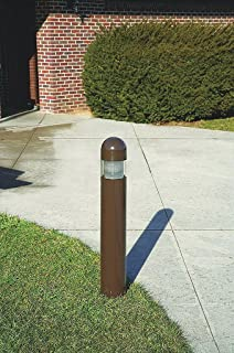 hadco bollard lights