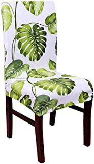 Best banana leaf dining chairs sale Reviews
