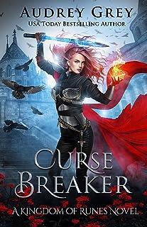 Curse Breaker (2)