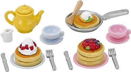 ふわふわ パン ケーキ ふわふわパンレシピ・作り方の人気順|簡単料理の楽天レシピ