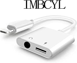 VMC-MD1 USB Cable Lead for SONY Cyber-Shot DSC-W50, DSC-W55, DSC-W70, DSC-W80, DSC-W85 Digital Camera