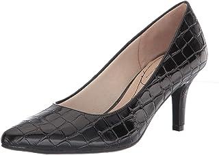 حذاء سيفين للنساء من لايف سترايد