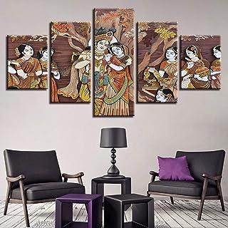 Amazon.es: Jewelry shop12 - Imágenes enmarcadas / Decoración ...