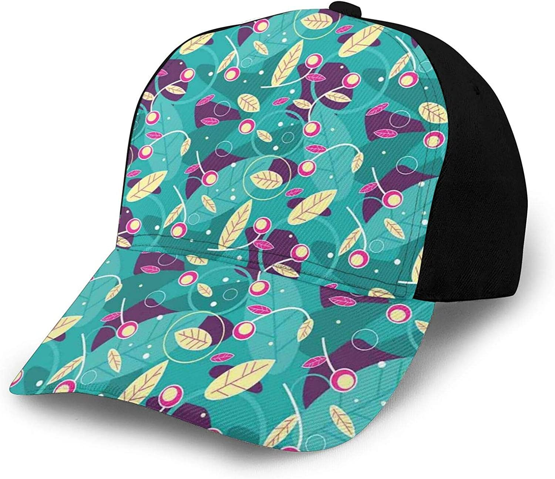 Men Women New Shipping Free Plain Adjustable Washed Cap Profile Twill NEW Low Baseball