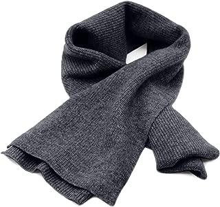 Best men's 100 cashmere scarf Reviews