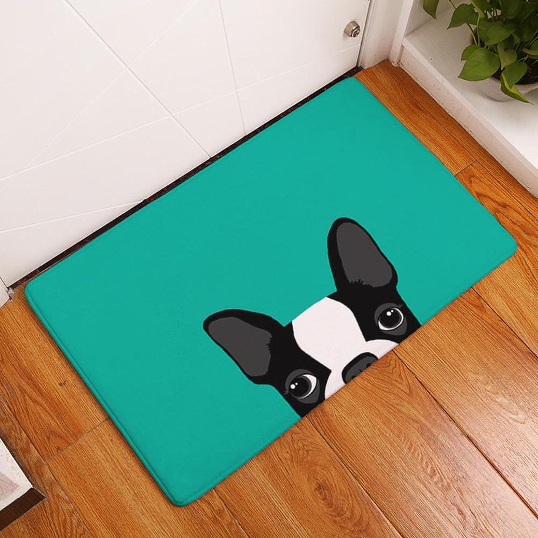 Carpets Rugs BathMats Doormats RugPads Home Kitchen Accessories NonSlip Mats Bathroom Doormat Carpet Decor Bedroom Living Room LADI , D , 5080cm