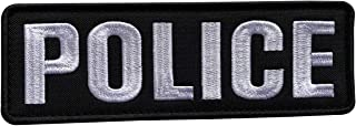 Best military police vest patch Reviews