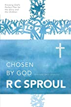 Best the holiness of god rc sproul free Reviews