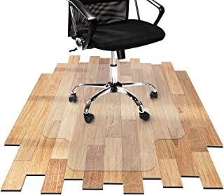 Best office chairs for hardwood floors Reviews