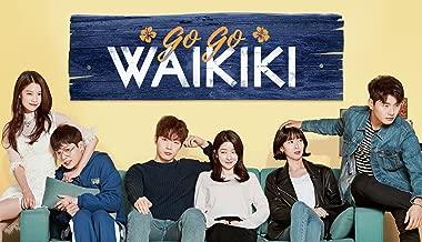 Best go go waikiki drama Reviews