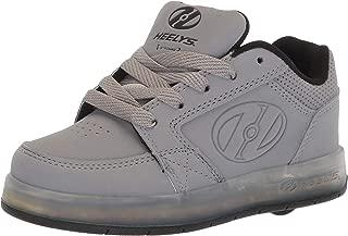 Kids' Premium 1 Lo Tennis Shoe